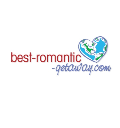 Best Romantic Getaways