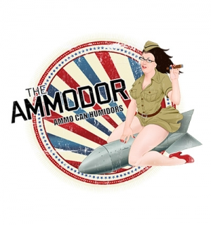 The Ammodor, LLC