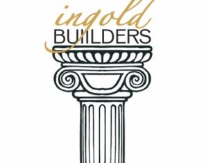 Ingold Builders