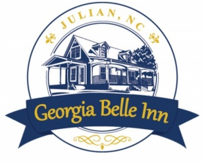 Georgia Belle Inn