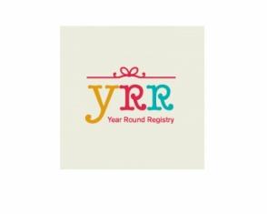 Year Round Registry