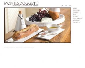 Montes Doggett