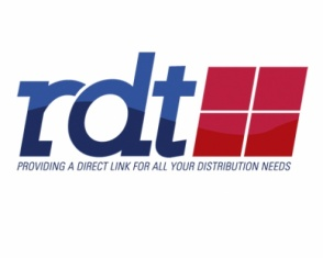 Rail Direct Transportation, Inc