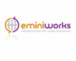 Emini Works