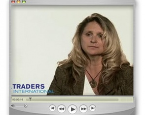 Traders International Testimonials